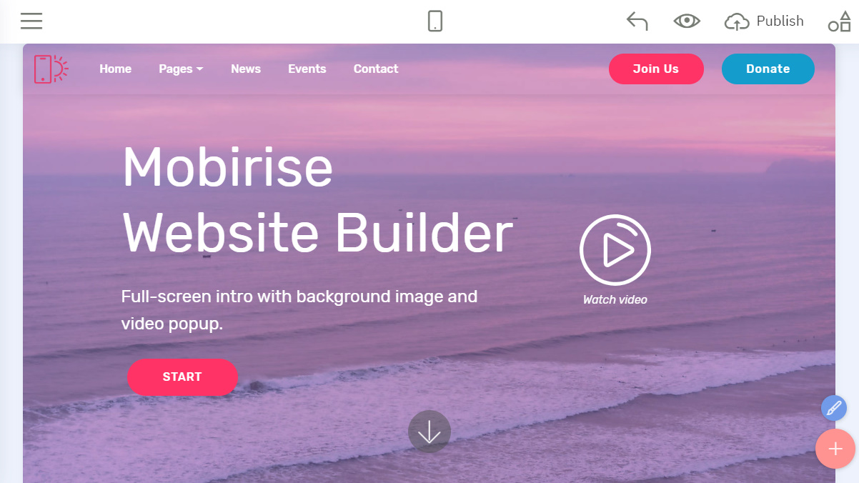 Wonderful Offline Web Design Builder App Honest Review